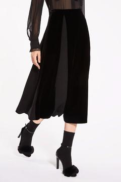 Shoptiques Product: Alice Midi Skirt