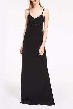 Shoptiques Product: Hello Evening Dress