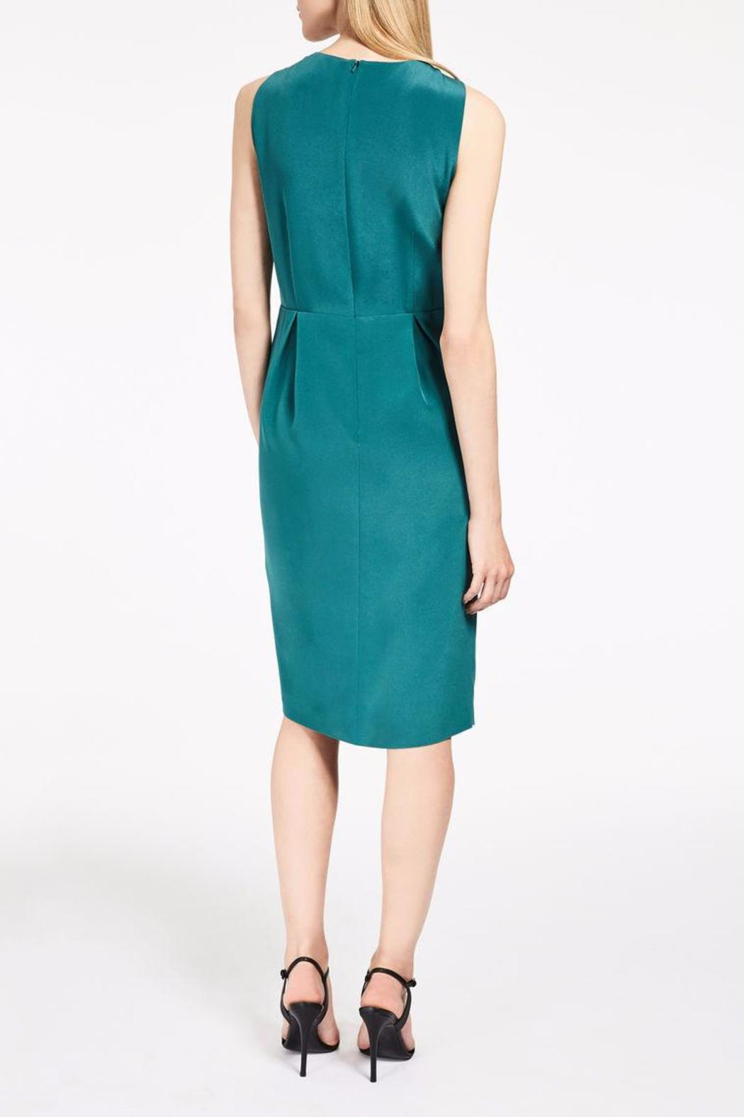 Max Mara Sottile Party Dress from Marylebone by Alberre Odette ...