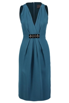 Max Mara Sotille Party Dress - Product List Image
