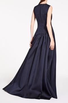 Shoptiques Product: Tailored Evening Gown