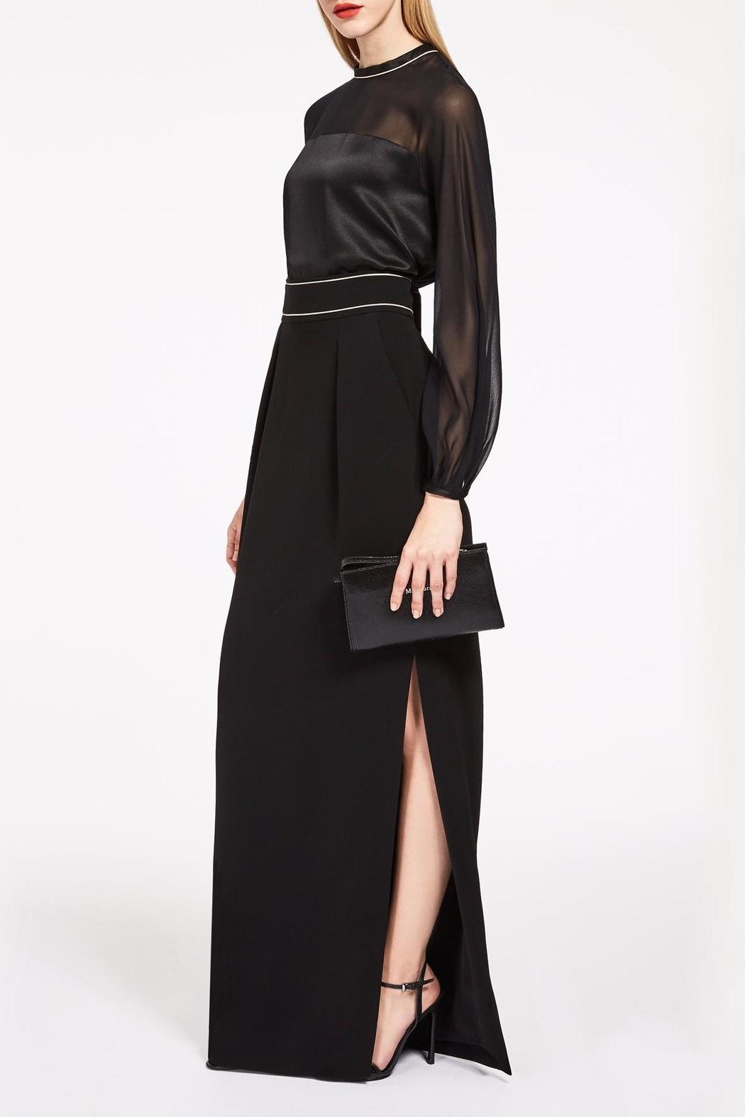 Max Mara Xeno Evening Skirt from Marylebone by Alberre Odette ...
