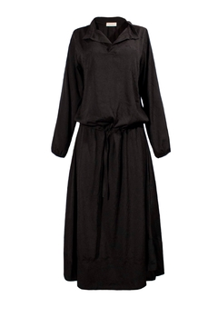 Helena Jones Maxi Dress - Product List Image