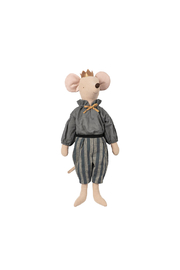 Maileg Maxi Prince Mouse - Product Mini Image