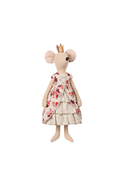 Maileg Maxi Princess Mouse - Product Mini Image