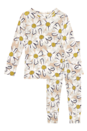 Posh Peanut Maxine Basic Loungewear - Product Mini Image
