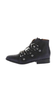 SOL SANA Maxwell Boot Black - Product Mini Image