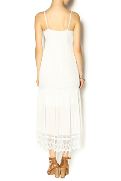 Shoptiques Product: Summer Days Dress