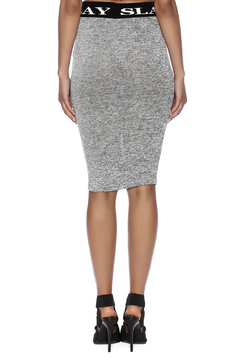 Shoptiques Product: Slay Skirt