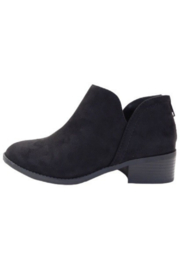 fortune dynamic Maybe bootie - Product Mini Image
