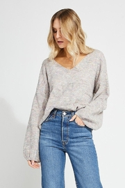 Gentle Fawn Mayer Sweater - Product Mini Image