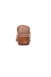 Chinese Laundry Mayflower Woven Mule - Side cropped