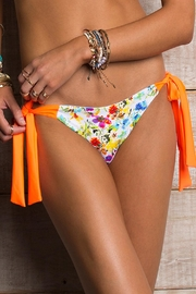Maylana Swimwear Ausland Floweret Bottom - Product Mini Image