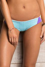 Maylana Swimwear Bodni Watermelon Bottom - Product Mini Image