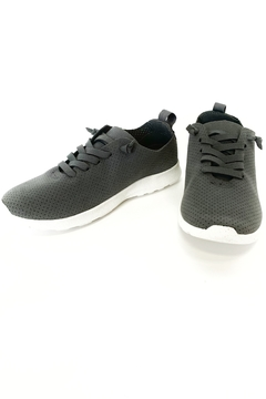 Shoptiques Product: Mayo sneaker