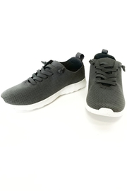 Not Rated Mayo sneaker - Front cropped