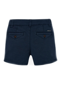 Mayoral Baby-Boy Twill-Chino Shorts - Alternate List Image