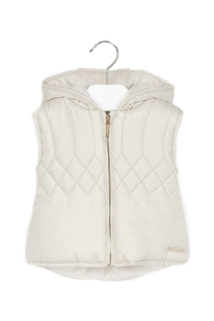 Mayoral Baby-Girls Woven Vest - Product List Image