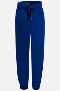Shoptiques Product: Draw-String Joggers