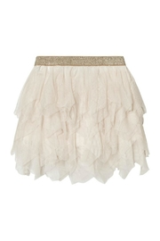 Mayoral Girl Tulle Skirt - Product Mini Image