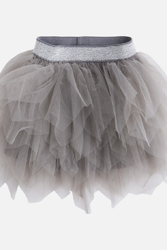 Shoptiques Product: Girls Tuelle Skirt