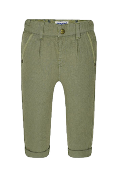 Shoptiques Product: Relaxed Chino Pant