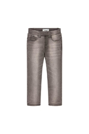Mayoral Skinny Fit Jeggings - Product Mini Image