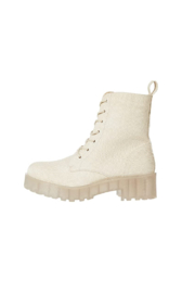 Dirty Laundry Mazzy Combat Boot - Product Mini Image