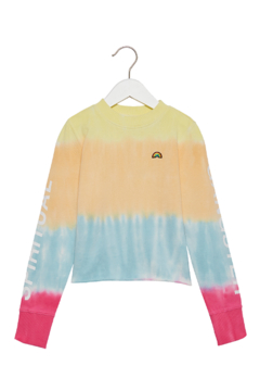 Shoptiques Product: Mazzy Pullover