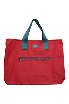 mb greene Large Tote Bag - Product List Image