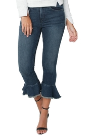 McGuire Bohemia Jean Maison - Front cropped
