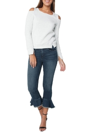 McGuire Bohemia Jean Maison - Front full body