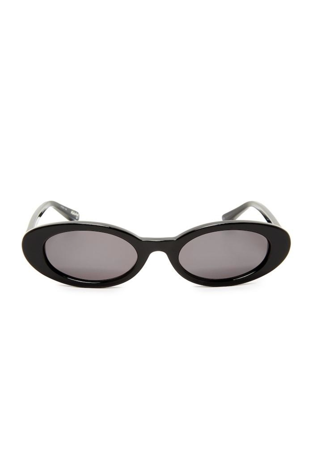 22633d5dcb Elizabeth james mckinley oval acetate from mexico i o domani jpg 1050x1575  Elizabeth and james mckinley sunglasses