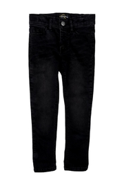 Rock Your Baby Mcqueen Jeans - Front cropped