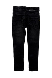 Rock Your Baby Mcqueen Jeans - Front full body