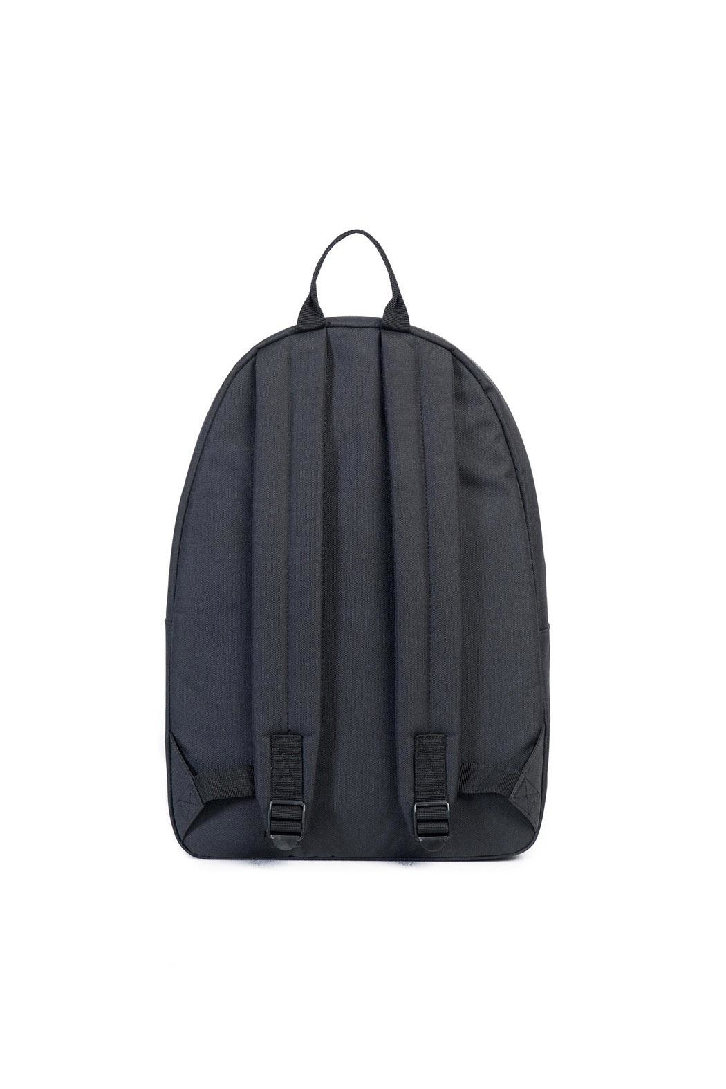 Parkland Meadow Backpack - Side Cropped Image