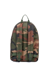 Parkland Meadow Backpack - Side cropped