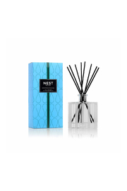 Nest Fragrances MEDITERRANEAN FIG DIFFUSOR - Product Mini Image