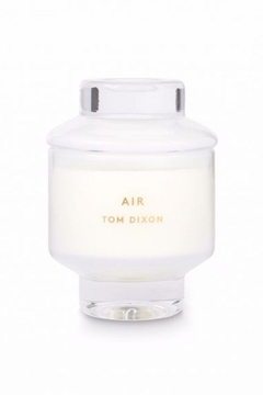 Tom Dixon Medium Air Candle - Alternate List Image