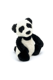 Jellycat Medium Bashful Panda - Product Mini Image