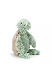 Jellycat Medium Bashful Turtle - Product Mini Image