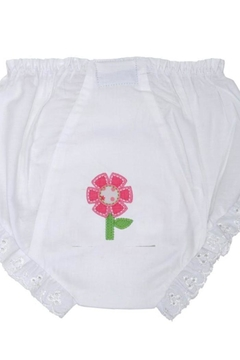Shoptiques Product: Medium Flower Bloomer
