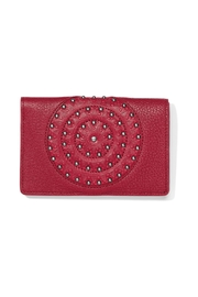 Brighton Medium Folio Wallet - Product Mini Image