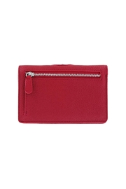 Brighton Medium Folio Wallet - Side cropped