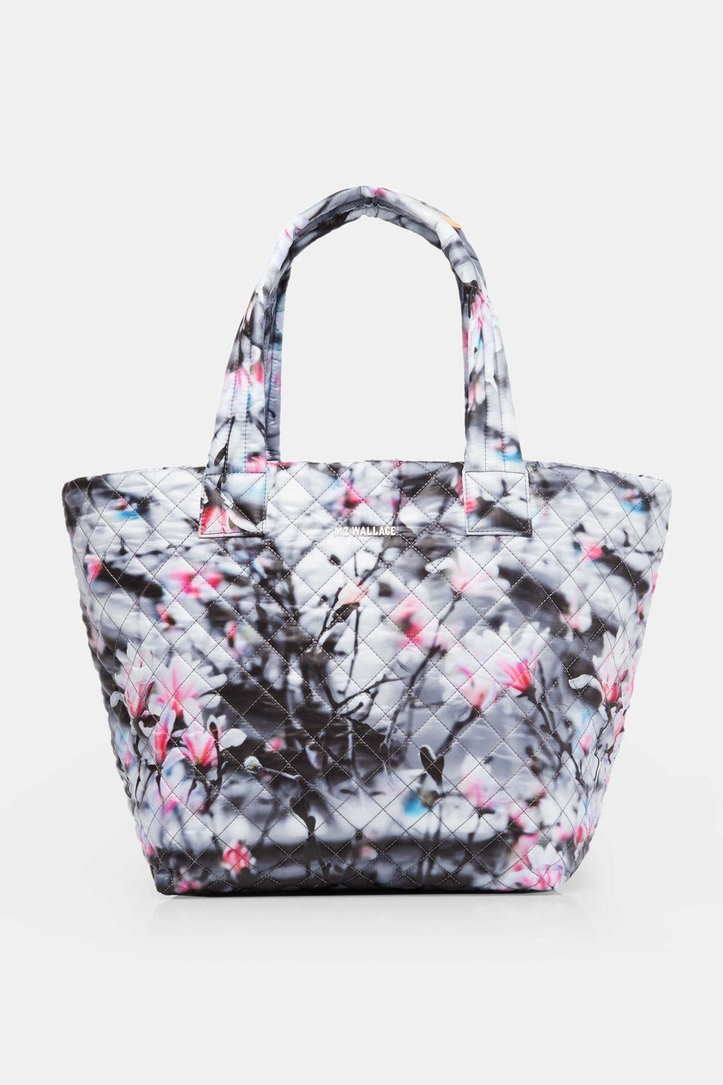 MZ Wallace Medium Metro Tote - Main Image