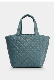 MZ Wallace Medium Metro Tote - Front cropped