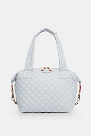 MZ Wallace Medium Sutton - Front cropped
