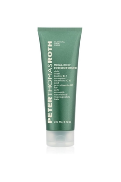 Peter Thomas Roth Mega-Rich Conditioner - Alternate List Image