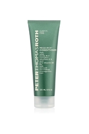 Peter Thomas Roth Mega-Rich Conditioner - Product Mini Image