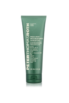 Peter Thomas Roth Mega-Rich Shampoo - Alternate List Image